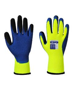 Portwest Duo-Therm Glove - A185