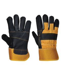 Portwest Furniture Hide Glove - A200