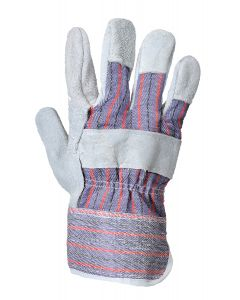 Portwest Canadian Rigger Glove - A210