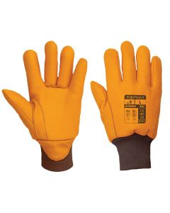 Portwest Antarctica Insulatex Glove - A245