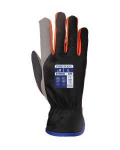 Portwest Wintershield Thermal Glove - A280