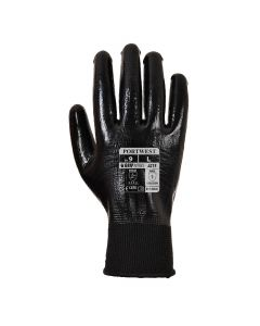 Portwest All-Flex Nitrile Grip Glove - A315