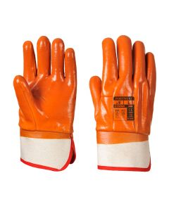Portwest Glue-Grip Glove - A460