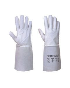 Portwest Premium Tig Welding Gauntlet - A520