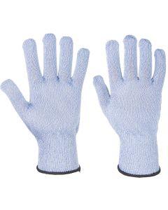 Portwest Sabre - Lite Glove - A655