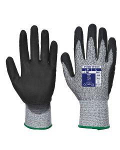 Portwest VHR Advanced Cut Glove - A665