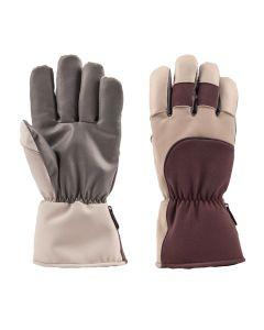 Portwest Siberia Cold Store Glove - A750