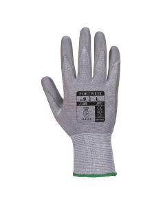 Portwest Senti Cut Lite Glove - AP31