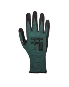 Portwest Dexti Cut Pro Glove - AP32