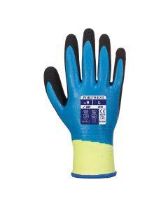 Portwest Aqua Cut Pro Glove - AP50