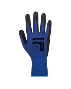 Portwest Nero Lite Foam Glove - AP70