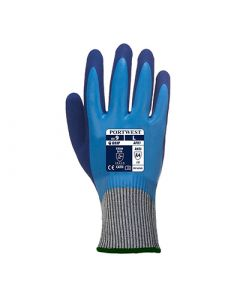 AP81 - Portwest Liquid Pro HR Cut Glove