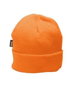Portwest Knit Cap Insulatex Lined - B013