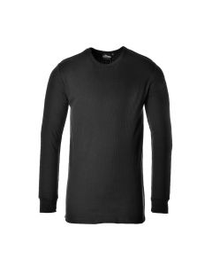 Portwest Thermal T-Shirt Long Sleeve - B123