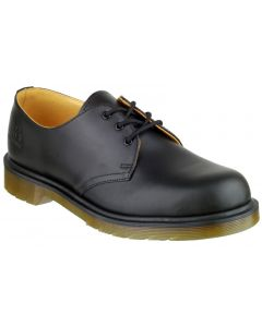 DR. MARTEN ICON SHOE B8249