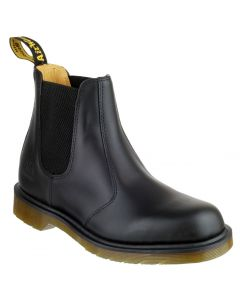 DR MARTEN ICON NON-SAFETY DEALER BOOT - B8250
