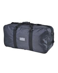 Portwest Holdall bag - B900