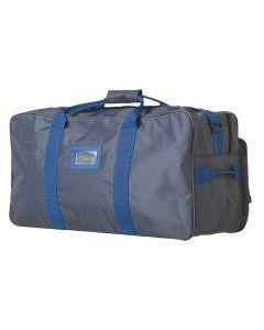Portwest Travel Bag - B903