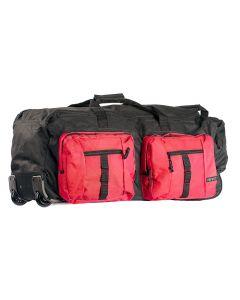 Portwest Multi-Pocket Travel Bag - B908