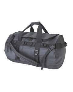 Portwest Waterproof Hold All 70L - B910