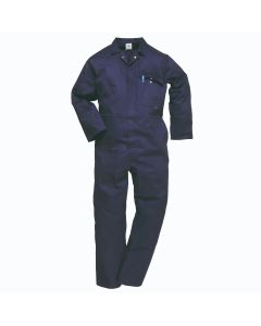 Portwest Standard Cotton Coverall - C806