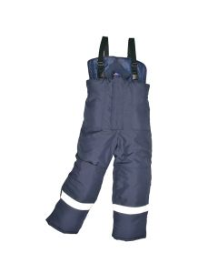 Portwest ColdStore Trousers - CS11