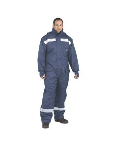 Portwest ColdStore Coverall - CS12