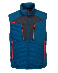 PORTWEST DX4 BAFFLE GILET - DX470
