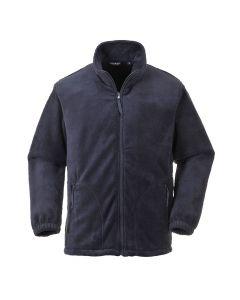 Portwest Aran Fleece Jacket - F205