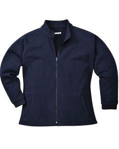 Portwest Aran Ladies Fleece - F282