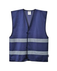 Portwest Iona Vest - F474