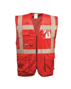 Portwest Iona Executive Vest - F476