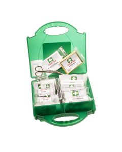 Portwest Workplace First Aid Kit 25+ - FA11