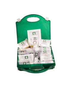 Portwest Workplace First Aid Kit 100 - FA12