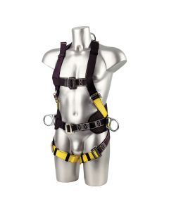 Portwest Portwest 2 Point Harness Comfort Plus - FP15
