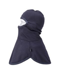 Portwest FR Anti-Static Balaclava Hood - FR20
