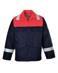 Portwest Bizflame Plus Jacket - FR55