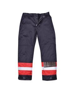 Portwest Bizflame Plus Trouser - FR56