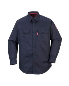 Portwest Bizflame 88/12 FR Shirt - FR89
