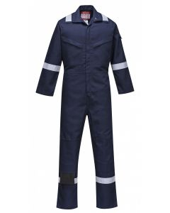 Portwest Bizflame Ultra Coverall - FR93