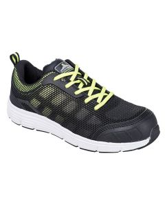 Portwest Steelite Tove Trainer S1P - FT15