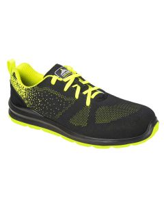 Portwest Steelite Aire Trainer S1P - FT25