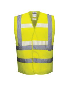 Portwest Triple Technology Vest - G470