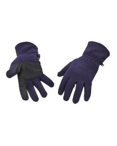 Portwest Fleece Glove - GL11