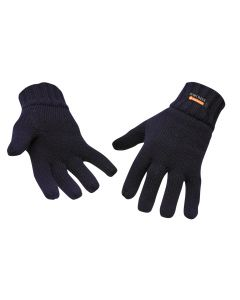 Portwest Knit Glove Insulatex Lined - GL13