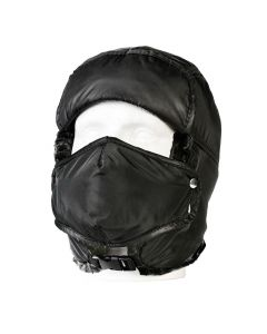 Portwest Winter Trapper Thermal Balaclava - HA13