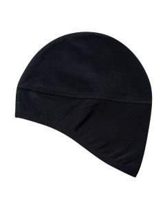HA18 - Helmet Winter Liner Cap