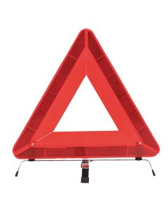 Portwest Folding Warning Triangle - HV10