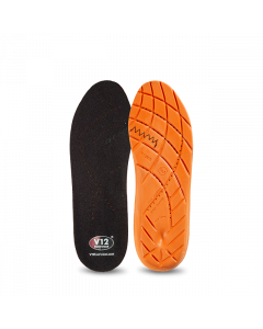 V12 FOOTWEAR ENERGYSE INSOLES VS102.01