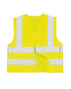 Portwest Hi-Vis Junior Vest - JN14